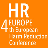 4th European Harm Reduction Conference
